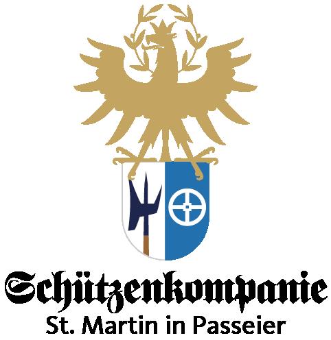 26. Alpenregionstreffen 2020 der Schützen von Tirol, Südtirol, Welschtirol und Bayern