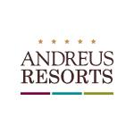 Andreus Resorts im Passeiertal