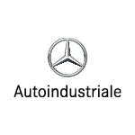 Mercedes Autoindustriale