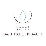 Bad Fallenbach - 4-S-Sterne-Hotel