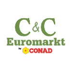 C&C Euromarkt Passeier