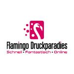 Flamingo Group GmbH - Die bunte Online-Druckerei