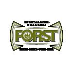 Spezialbrauerei Forst