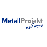 MetallProjekt GmbH