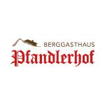 Berggasthaus Pfandlerhof