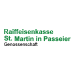 Raiffeisenkasse St. Martin in Passeier
