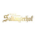 Hotel Der Saltauserhof