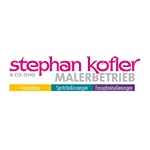 Malerbetrieb Kofler Stephan & Co OHG