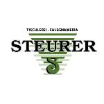 Tischlerei Steurer