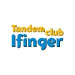 Tandemclub Ifinger in Südtirol